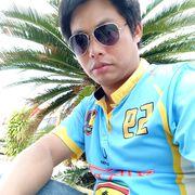 Thanawat1983