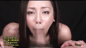 Matsumoto Mei, Ichijou Rion - 鬼フェラ地獄XXX 松本メイ 一条リオン