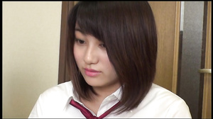 MDTM-107 Muchimuchi Shaved Out School Girls Meat Ass Daughter And Compliant During Sexual Intercourse Kiyozuka Nana