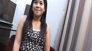 Teenie Asian Titties Feat. Ann