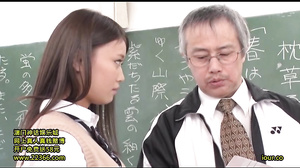 IENE-662 Suzumiya Of I Targeted After-school Detention Classroom To Be Gang-raped In The School Girls Devil Us