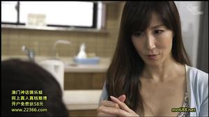 Mother And Child Rape Sawamura Reiko [GVG-398]