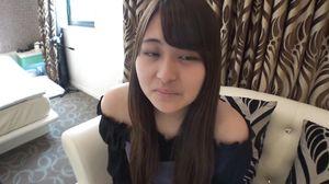 FC2 PPV 1484900 【個人撮影】顔出し-ありさ 22歳-意識高い系女に超デカチンを生ハメ中出しして