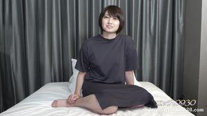 FC2 PPV 1507967 顔出し☆宝塚系のバイセク美熟女いおりさん30歳☆電マにブルブル身体を震わせ絶叫