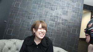 FC2 PPV 1507901 7日間限定発売!!ファイナルなので4連続中出し♥【個人撮影】