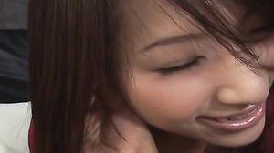 Akira Ichinose  Premium Body PB169  2