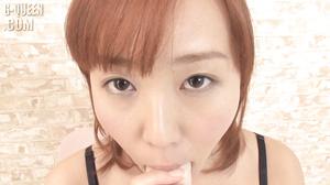 G-Queen SiteRip - Mika Hayase_04