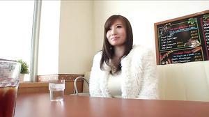 Private Porn Yukino Azumi (GVG-104)