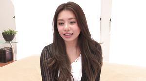 SchoolgirlsHD com SiteRip - Mei Matsumoto - s - model 2