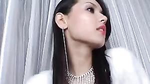 Maria Ozawa - Tora tora platinum 53
