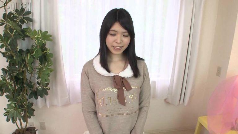 G-Queen(無毛宣言) SiteRip -  Mao Watari_01