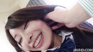 SchoolGirlsHD-com SiteRip -  9438_Sakura Anna