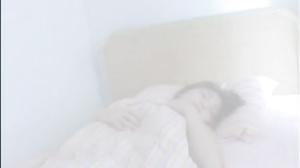 Mihiro - Love Dreamer