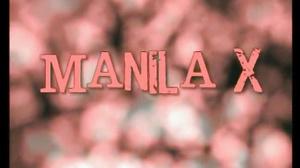 Philippine Porn Collection - Manila X1