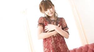 Red Hot Jam - vol 106-2 Rena Kuraki, Remi Shirosaki, Nami Segawa
