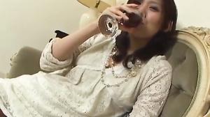 Red Hot Jam - Vol 52 Hazuki Saaya