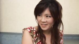 Red Hot Jam - Vol 32 Rika Koizumi