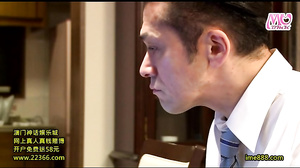 NSPS-439 But I'm The Man Until The Frustration Seriously Wife 2 Marriage That Was Not Only Known Husband ... Yoshiizumi