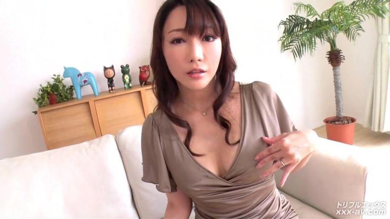 Bbw sex in toronto