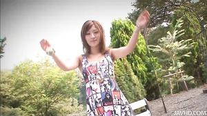 09396 Aika - Hey Outdoor