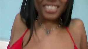 Sexy adult married women