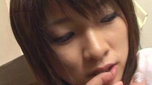 n0185 Kaori Shimazaki