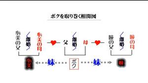 [MDS-698] Hitomi Kitagawa And Naruse Heart I'll Do Anyt