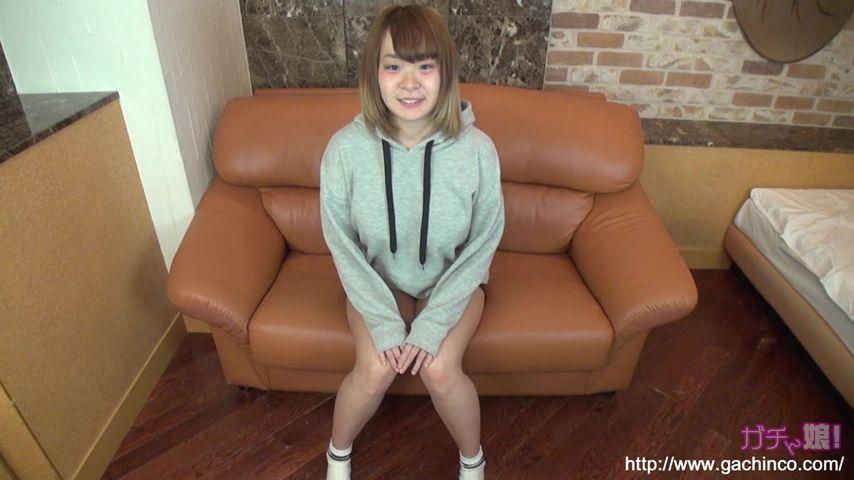 Japan AV HD Movie - gachinco_gachi1113 - Uncensored->
