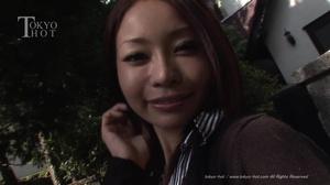 n0486  yuri aine 人気女優悔恨廻死嬲凹汁
