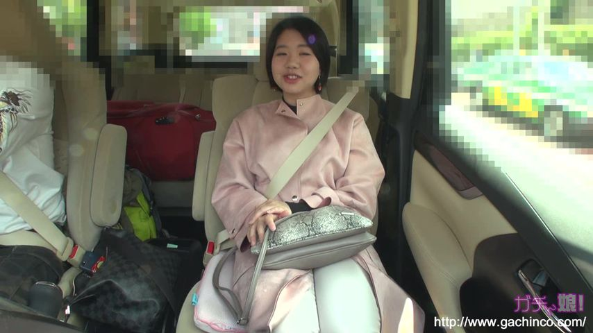 Japan AV HD Movie - Heydouga_4037-PPV351_D ... - JavWhores->PPV423 【特典】 ミチル 妊婦 母乳 【ガチん娘!サンシャイン】実録ガチ面接209 pregnant