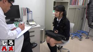 Japan AV HD Movie - hey-4017_225-fhd3 - Uncensored