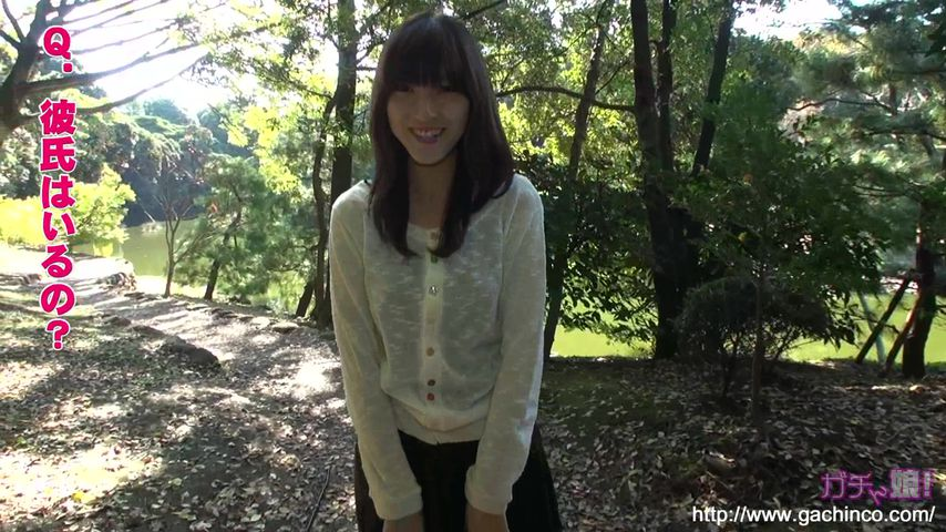 Japan AV HD Movie - Heydouga_4037-PPV345_B - Uncensored->