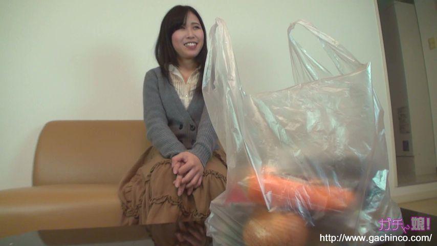 Japan AV HD Movie - Gachinco_gachi1156 - Uncensored->