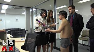 Japan AV HD Movie - heydouga4017-PPV229-4 - Uncensored