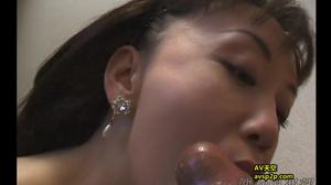 Japan AV HD Movie - Jukujo-club_7071 - Uncensored
