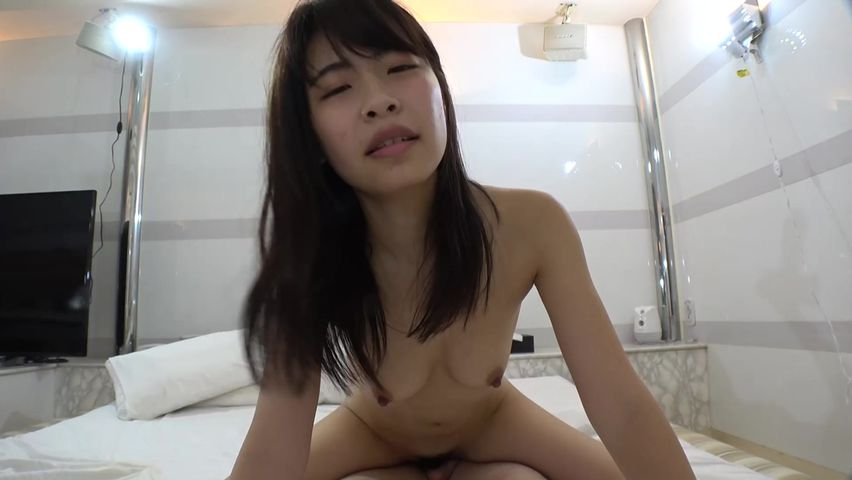 Japanese Amateur Jd Creampie
