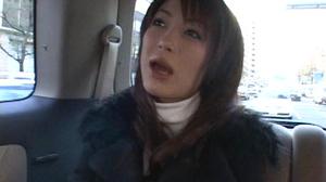 Japan AV HD Movie - Tokyo_Hot_th101-000-110961 - Uncens