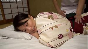 HMN-007 Hypnosis Bodywork Massage Business Trip Inn