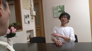 Haruka Aizawa - Steamy Bath Sex With His Brother's Wife