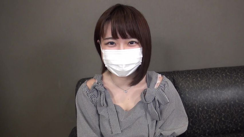 Japanese Teen Hd Uncensored