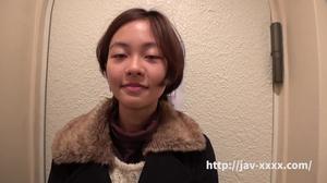 Japan AV HD Movie - FC2_PPV_709296_A - Uncensored