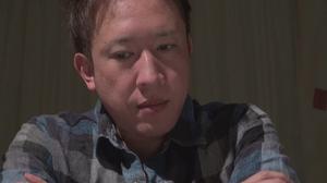 Japan AV HD Movie - Tokyo_Hot_SKY-250 - Uncensored