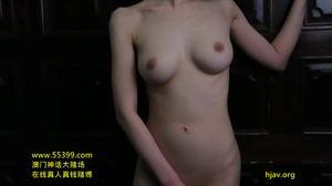 ABP-147 F-cup Housewife Hayashi Yuna 38-year-old Nation