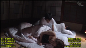OVG-071 A Married Woman Who Will Be Caught In The Middl