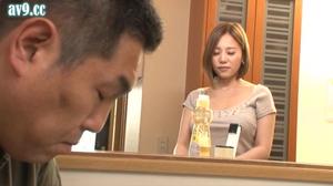VENU-376 Ruri Saijo ... 's Dad There Are Close Relative