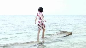 [SSBX-2234] Yuuri Morishita