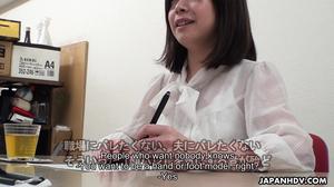 Japanhdv - Juri Sawada 2