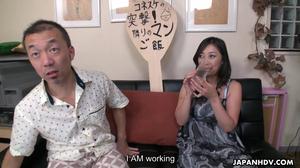 Japanhdv - Kyoko Yoshino