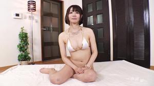 Japan AV HD Movie - 0012810JavAsian - Uncensored