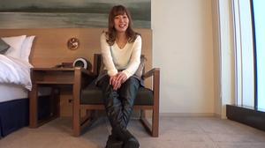 FC2 PPV 774546 【個人撮影】パイパン♥ちんぽ級デカクリ美女 「勃起♥」美乳乳首&クリトリス感度良